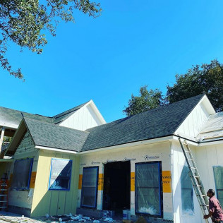 residential roofing in waco, tx